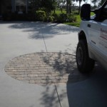 403901-circle-drive-with-inlay-jpg-450x450-min