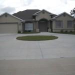 403902-circular-driveway-after-jpg-450x450-min