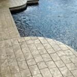 403910-london-cobblestone-jpg-450x450-min
