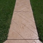 403912-royal-ashler-slate-walkway-jpg-450x450-min
